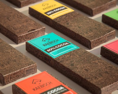 kaebisch-chocolate-packaging-mauro-martins-01