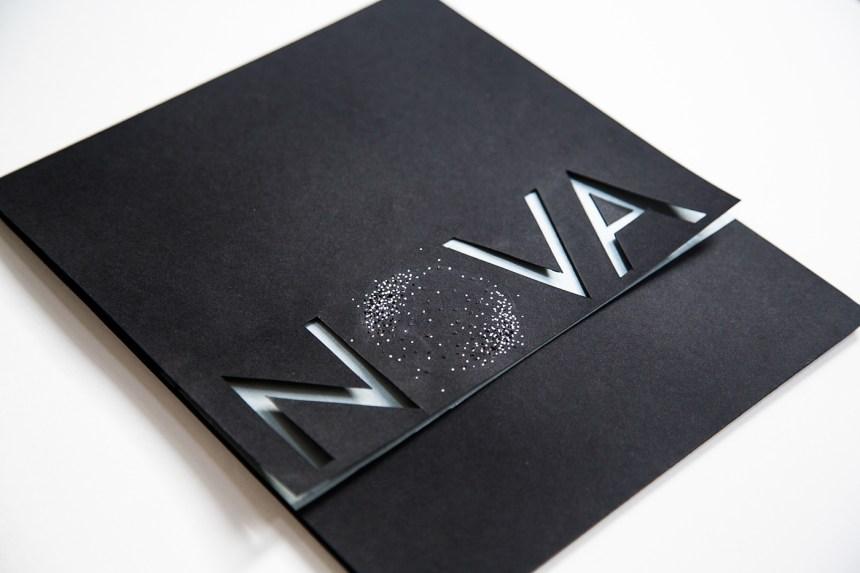 nova-brand-identity-libby-tsoi-ben-hutchings-01