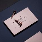 studio-anja-kroencke-identity-bureau-rabensteiner-01