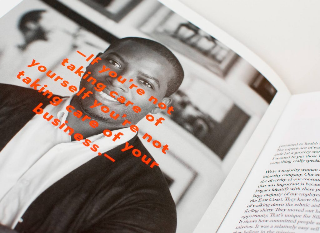 99U-Quarterly-Issue-6-16