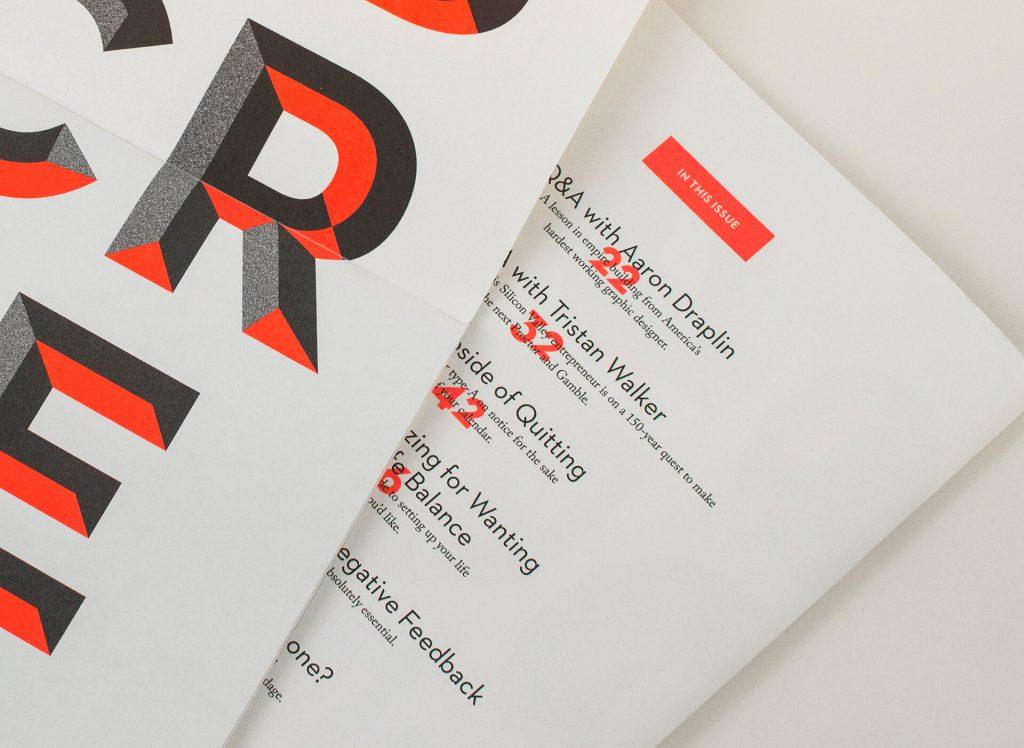 99U-Quarterly-Issue-6-24