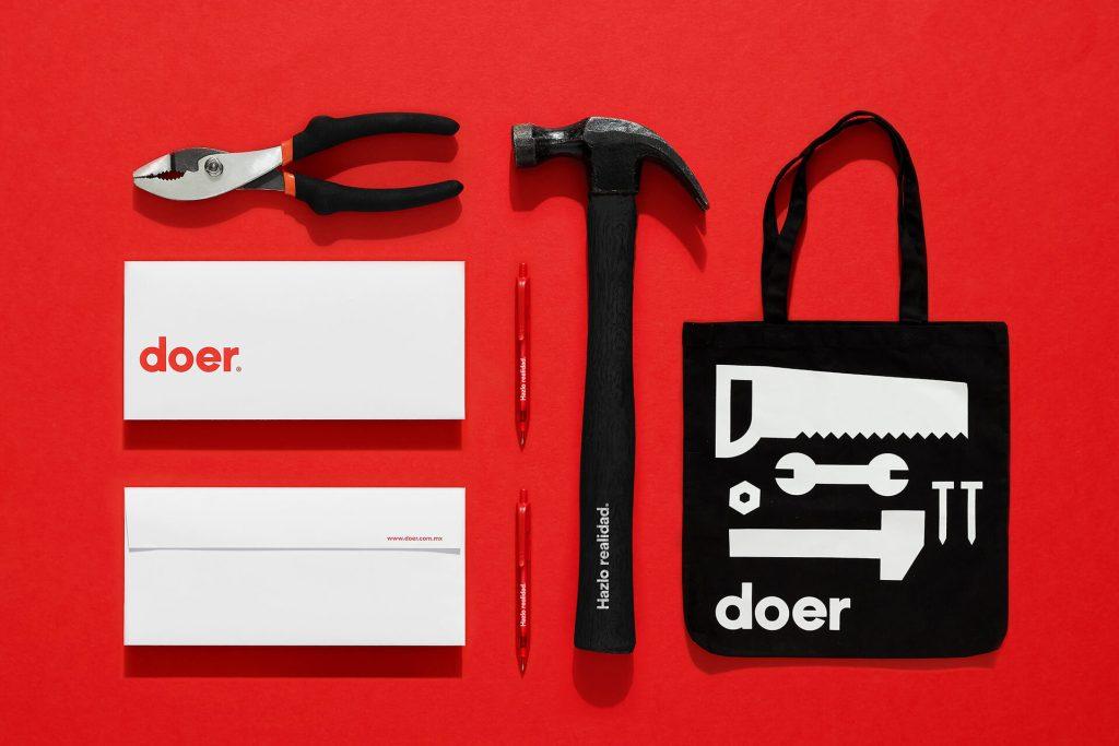 doer-branding-graphic-desing-03