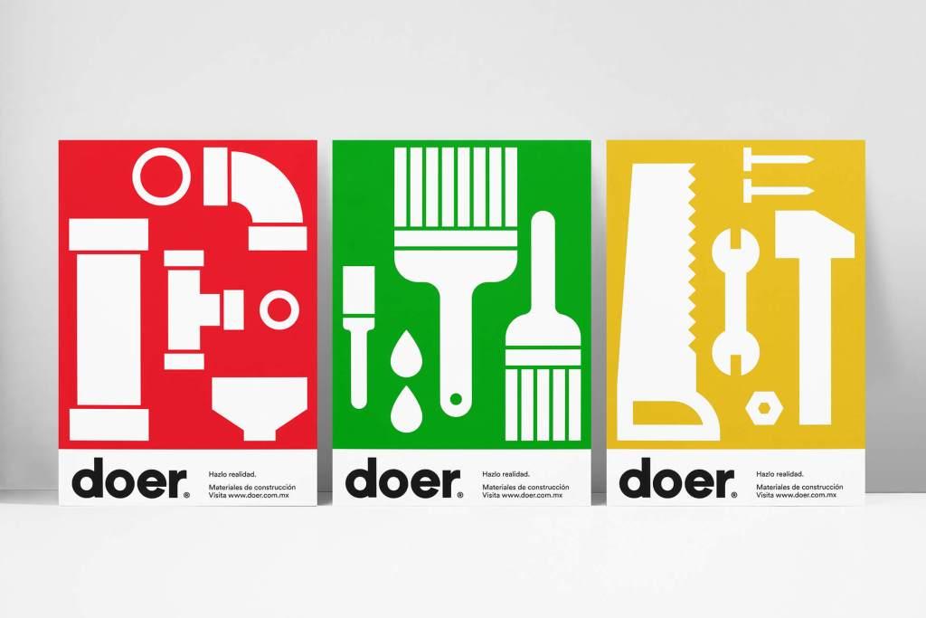 doer-branding-graphic-desing-04
