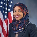 1024px-Ilhan_Omar,_official_portrait,_116th_Congress_(square) (1)
