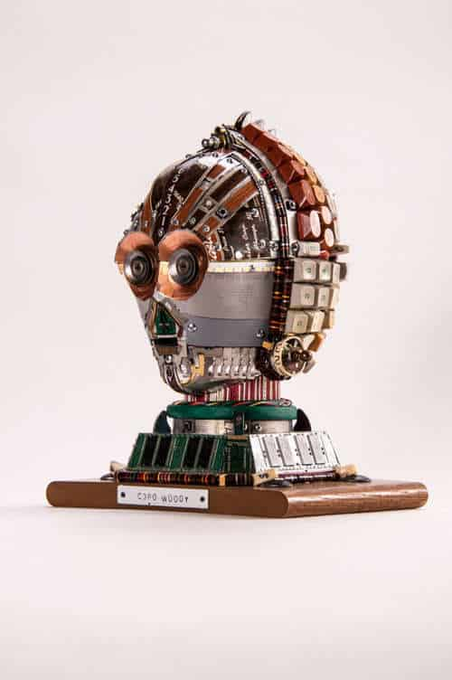 recycled robot4