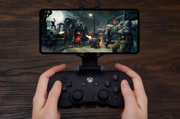8bitdo sn30 pro for android 1