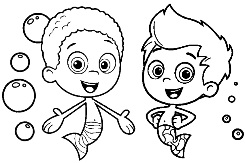 PAW Patrol: Sweetie Colouring Page | 567x850