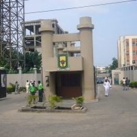 YABATECH School Fees 2020/2021 For Freshers & Returning Students