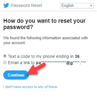 How-do-you-want-to-reset-your-password