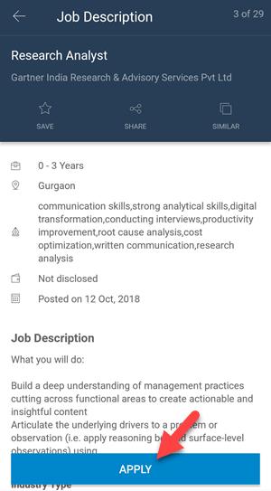 apply-jobs