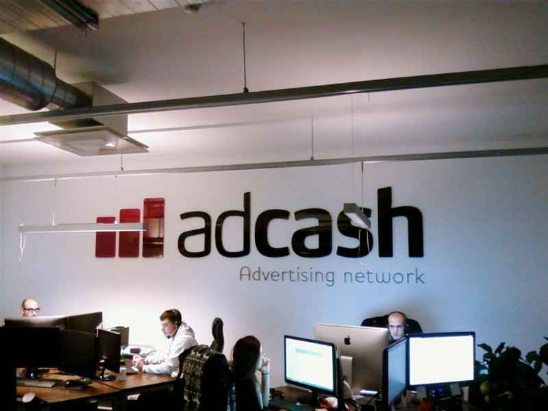adcash_review