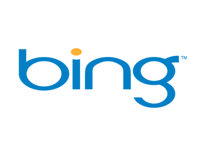 How To Rank High On Bing Search Engine