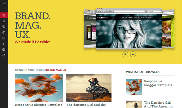 Brand-Mag-UX-Responsive-Blogger-Template