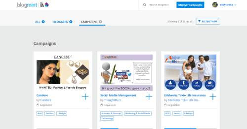 campaigns-in-blogmint