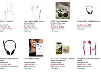 Here's What You Need To Know Before Buying A Headphone