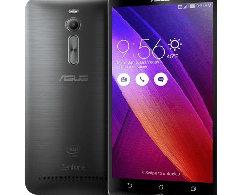 Asus_ZenFone_2