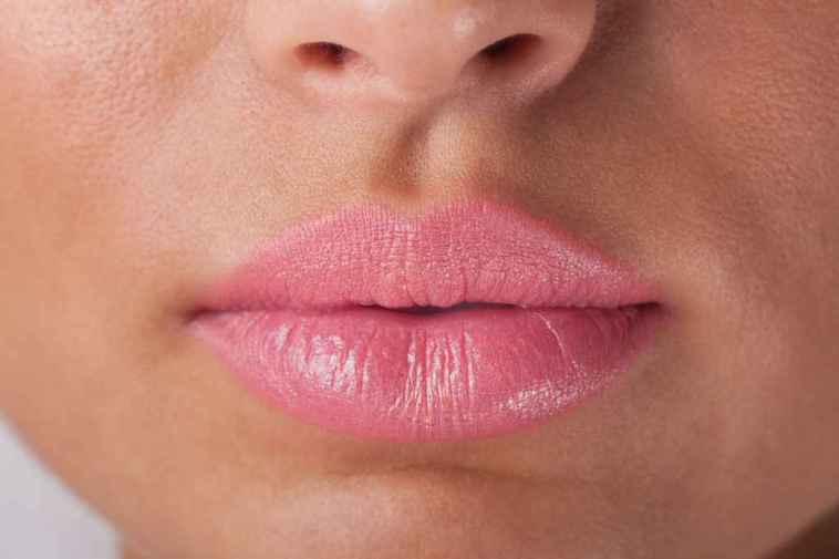 Beautiful, Hot and Attractive Lips