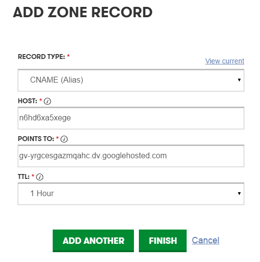 Add-Zone-Record-3
