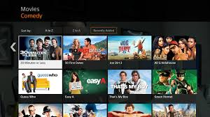 7 Project Free Tv Alternatives Sites - watch movies in 2021