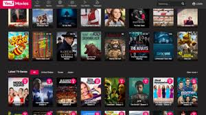 20+ Sites Like FMovies: Watch Free Movies and TV Shows Online