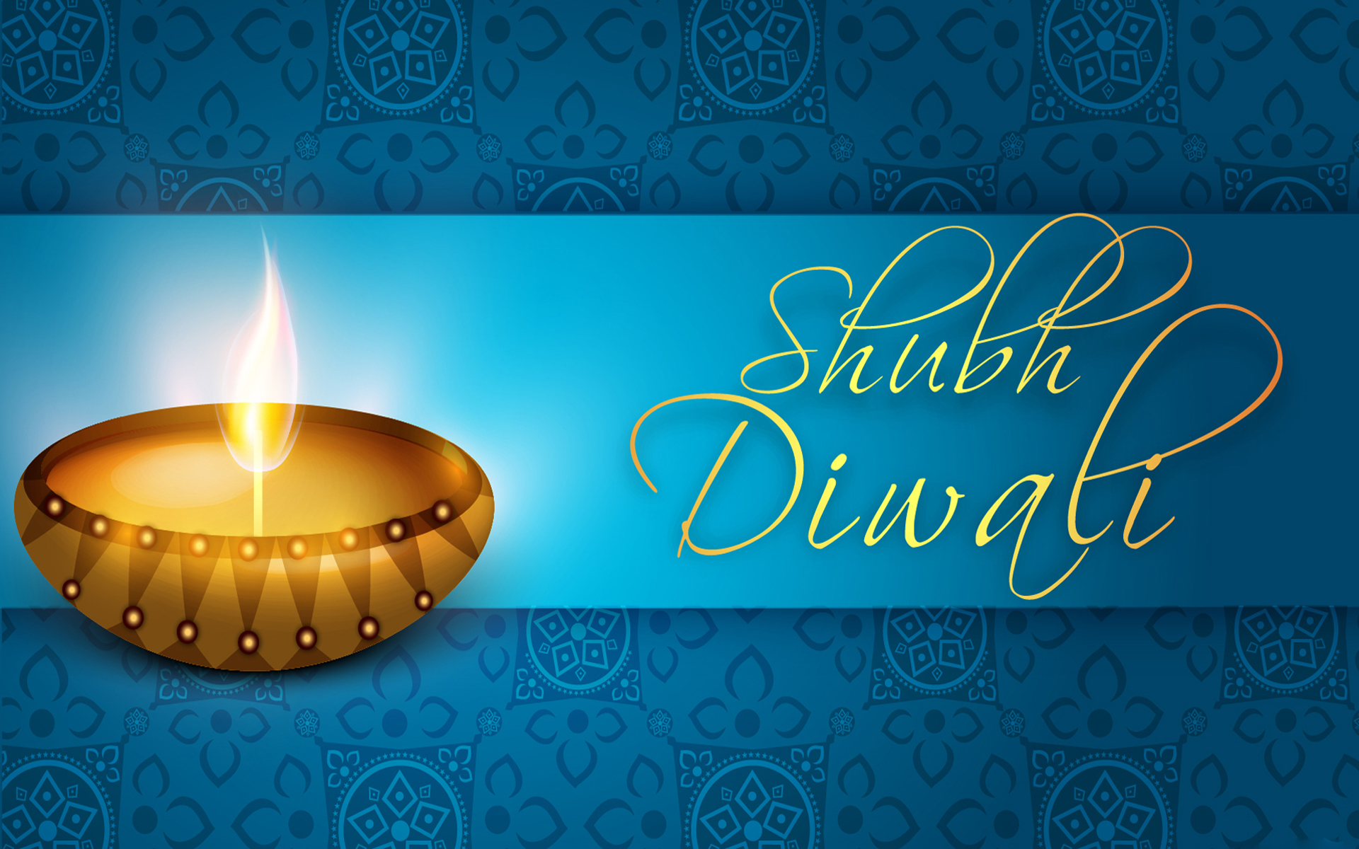 Only Messages Love Sms Good Morning Messagesdiwali Quotes Sms