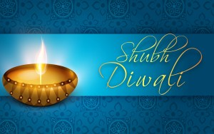 Diwali messages in hindi only messages diwali messages in hindi m4hsunfo