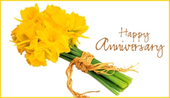 17277-happy-anniversary-7