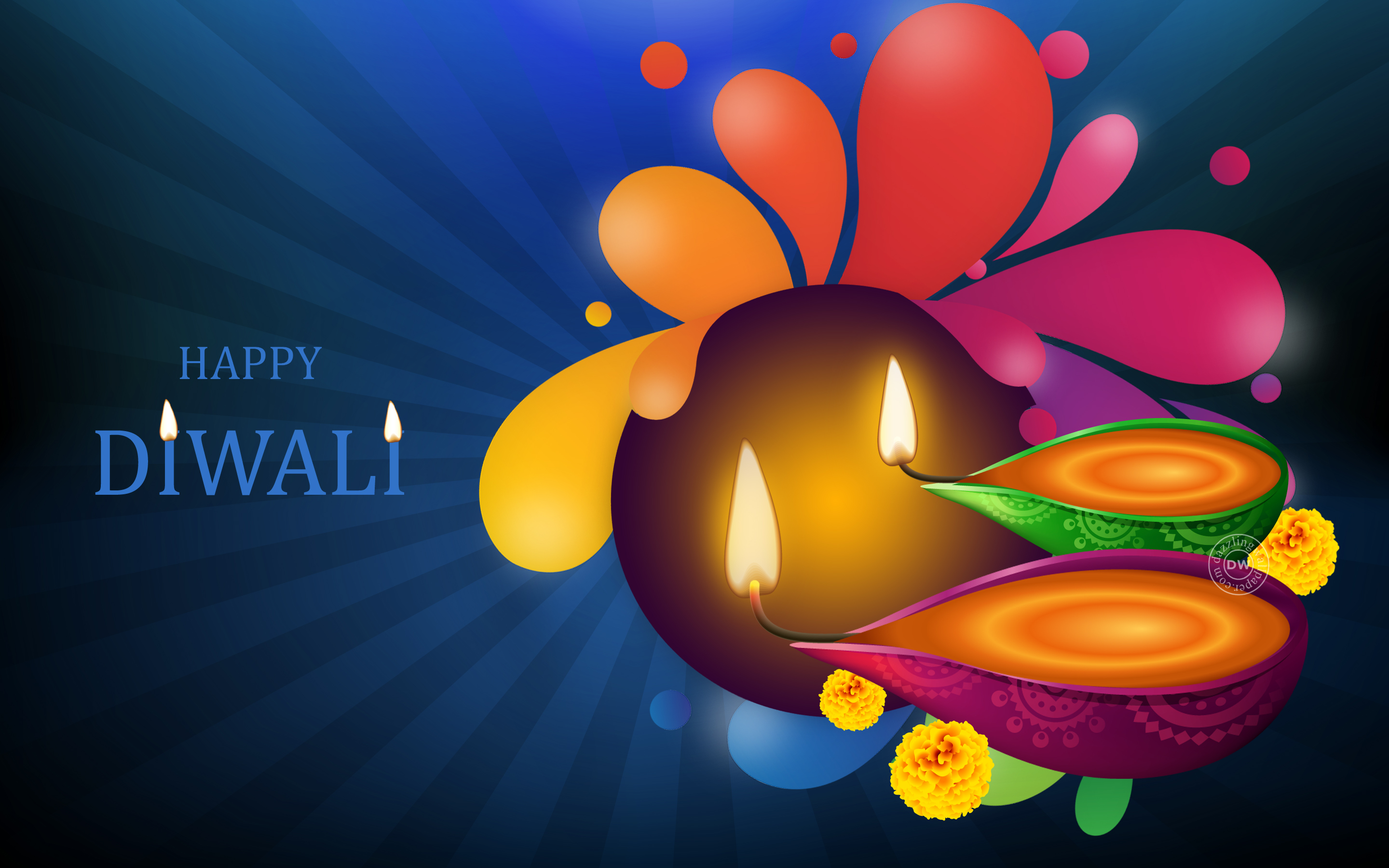 Diwali Quotes Only Messages