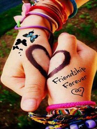 Friendship-55