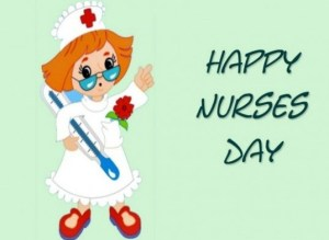 Nurses day messages only messages nurse day 2015 image m4hsunfo Choice Image