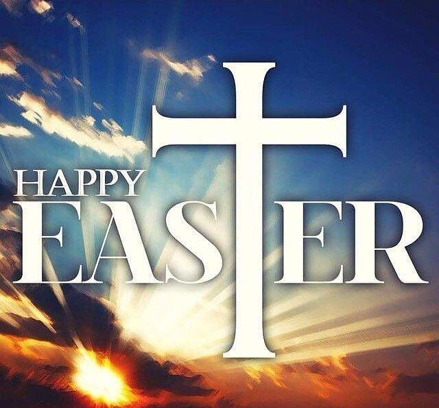 Special Easter Quotes