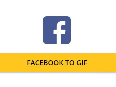 [線上工具]Facebook影片轉gif,MakeaGif