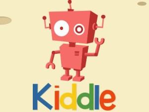 小孩專用瀏覽器,Kiddle,讓成年人用到抓狂。