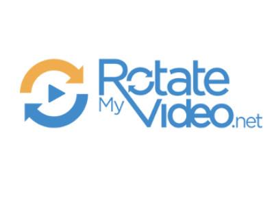 [線上工具]RotateMyVideo~線上旋轉影片,不在上下顛倒