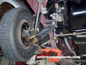 Search Results Diagram Of Front Suspension On A 2003 Ford Mustanghtml  Autos Weblog