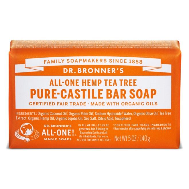 drbronners-organicoils-bar-soap-teatree