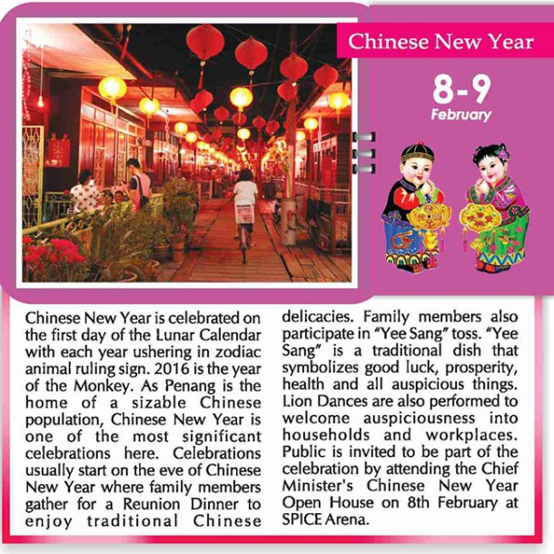 penang-chinese-new-year-feb-2016