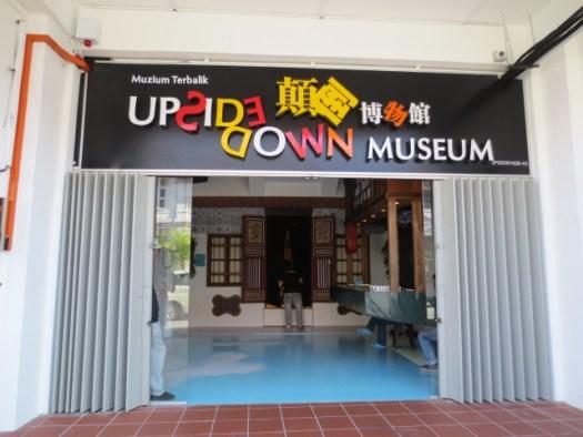 Penang Upside Down_01