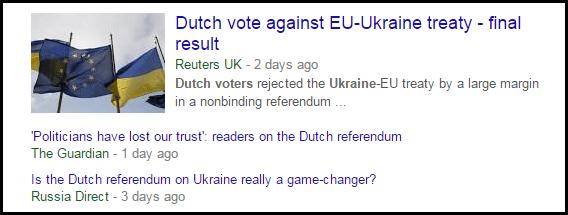 dutch-ukraine
