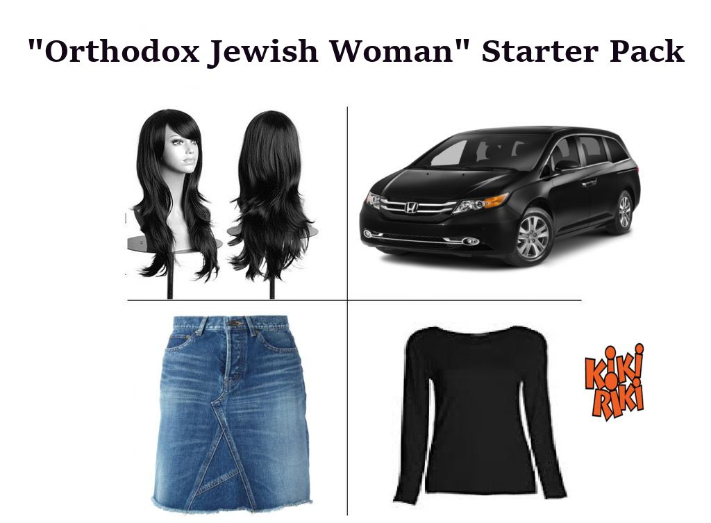 new roads jewish single women A few weeks ago, elite daily brought you the 23 qualities your jewish husband must possess it was well-received by all, obviously but we're not greedy we rachel weisz's and natalie portman's of the world know that in order to snag an adam brody or.