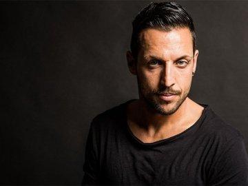 Listen to 'Waiting Drop', latest Fideles & Fabio Neural EP
