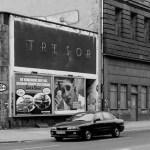 How Has Tresor Shaped The Techno Scene in Berlin
