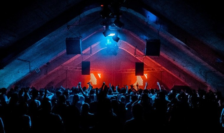 This Guide Will Help You Visit Only The Best Clubs In The World