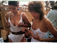 Photo: Spirit of Ibiza in 80s & 90s
