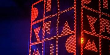 Diynamic Showcase Ibiza at DC10
