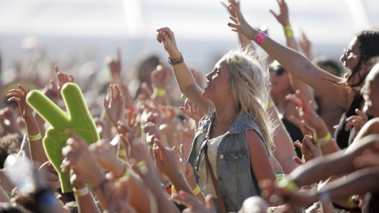 10 Things You Do Only During Festivals