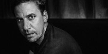 Oliver Koletzki to Release His Sixth Album, the Arc of Tension