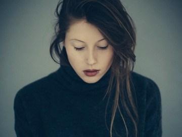 Stream Charlotte de Witte's new EP in full