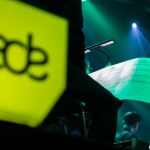 Jameszoo and Metropole Orkest to perform opening concert at Amsterdam Dance Event