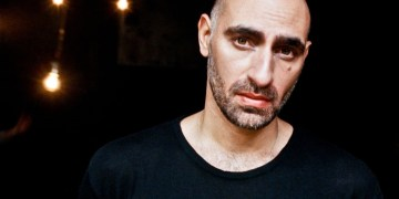 Len Faki presents Deetron, Jimmy Edgar&Truncate, Matrixxman, Cleric remixes on new Figure EP